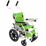Pediatric & Child Wheelchairs