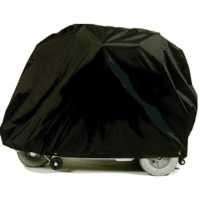 Scooter and Wheelchair Covers