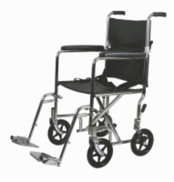 Standard Transport Wheelchairs