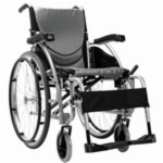 US Medical Supplies Knows Manual Wheelchairs