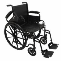 Probasics K1 Wheelchair