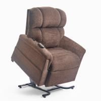 Golden PR-531S-23 Comforter Lift Chair