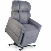 Golden Tall PR531T Comforter Lift Chair