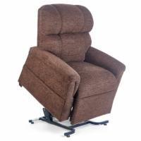 Golden PR-531PSA Comforter Lift Chair